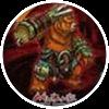 Avatar100 img