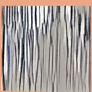 Thumb img 7b95c83a32