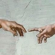 Thumb img 859e5607b6