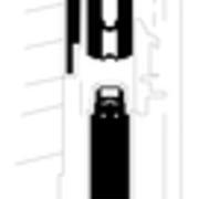 Thumb img 66b211bd71