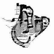 Thumb img ff77c49bed
