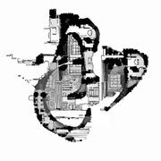 Thumb img ffbc75ecdd