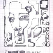 Thumb img 80f51887d8
