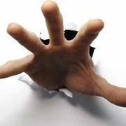 Thumb img cab73e7d14