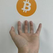 Thumb img ecab89dd26