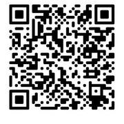 Thumb img31992 c6d1ab1e11