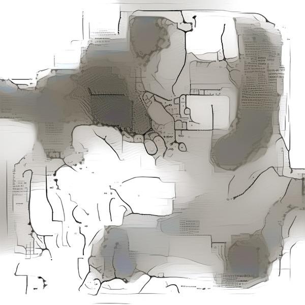 Thumb img2302236 f82c9c9c85d382a3