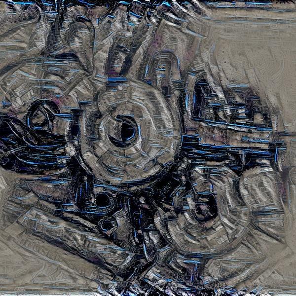 Thumb img2323977 d00401837882bd3b
