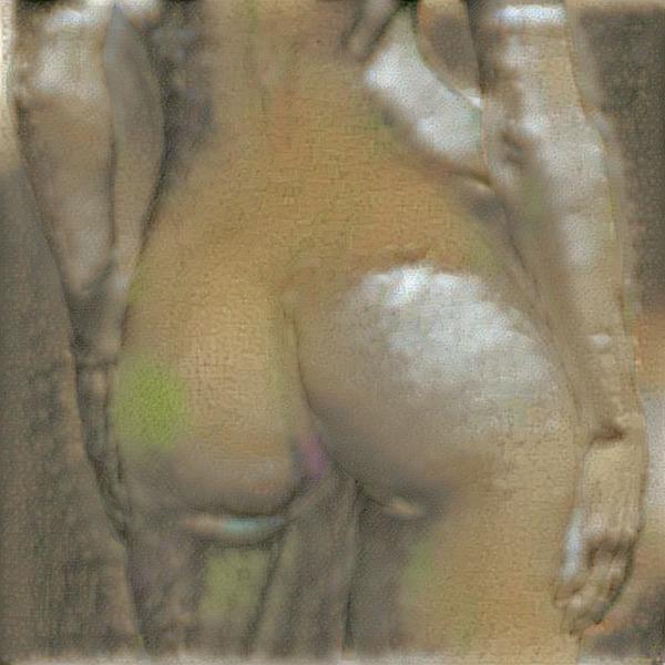 Thumb img2326030 f66343776f6d7fd8