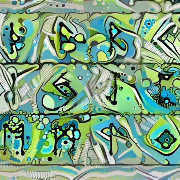 Thumb img2339282 dbb19e9b772b1ed8
