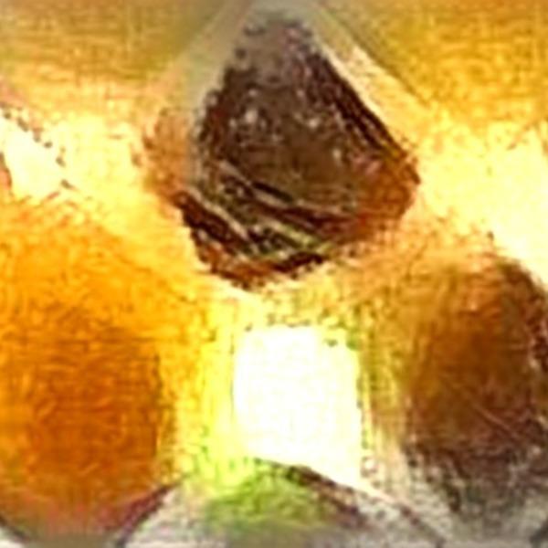Thumb img3161698 5343d8043ddf8f0e