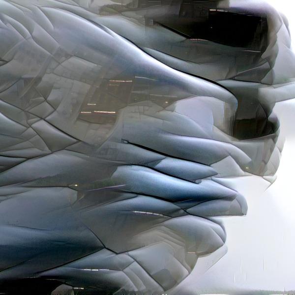 Thumb img3438814 9ecc1b4e8fd27ae8