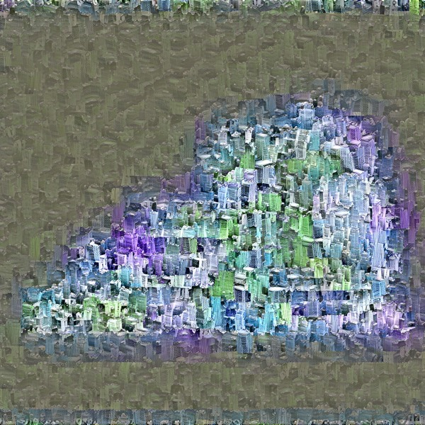 Thumb img3507343 5f9582f17b6df02f