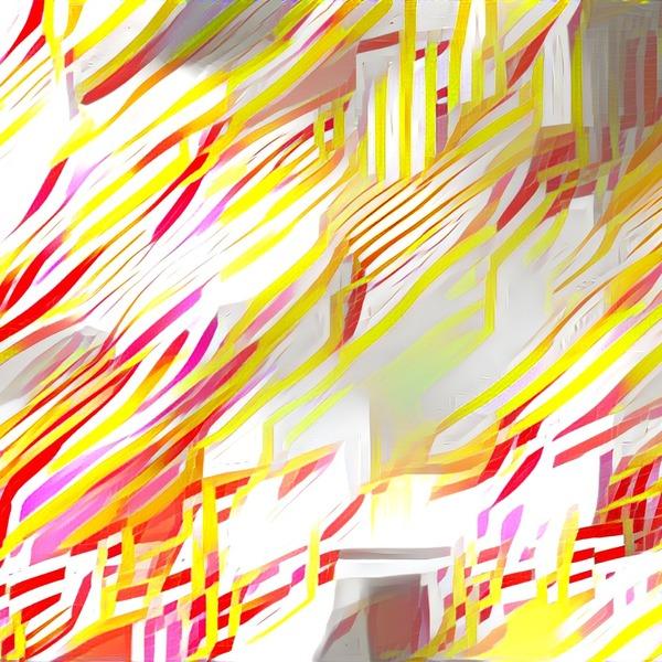 Thumb img3532326 7050de7dc21184d7