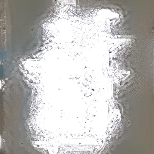 Thumb img3601657 ee49cc41dd54b82b