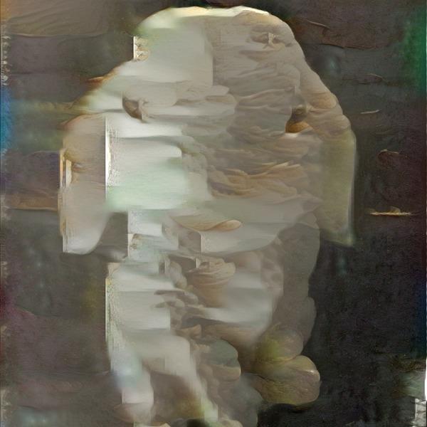 Thumb img3883449 4f11bdea7e40219b