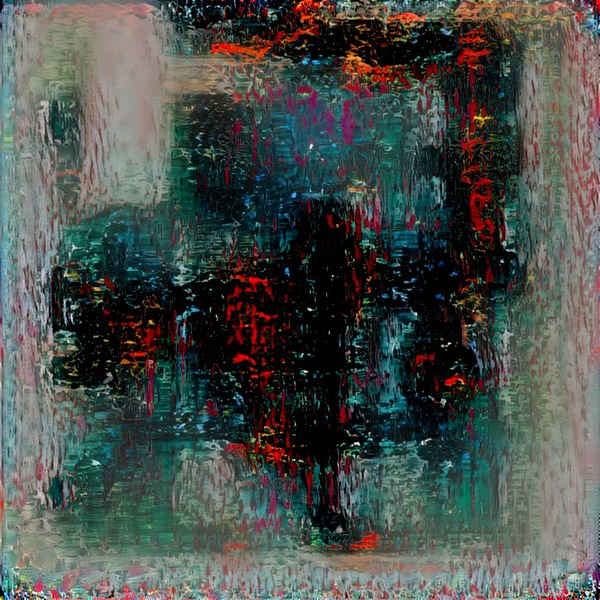 Thumb img4194565 e6d3f257acd8111e