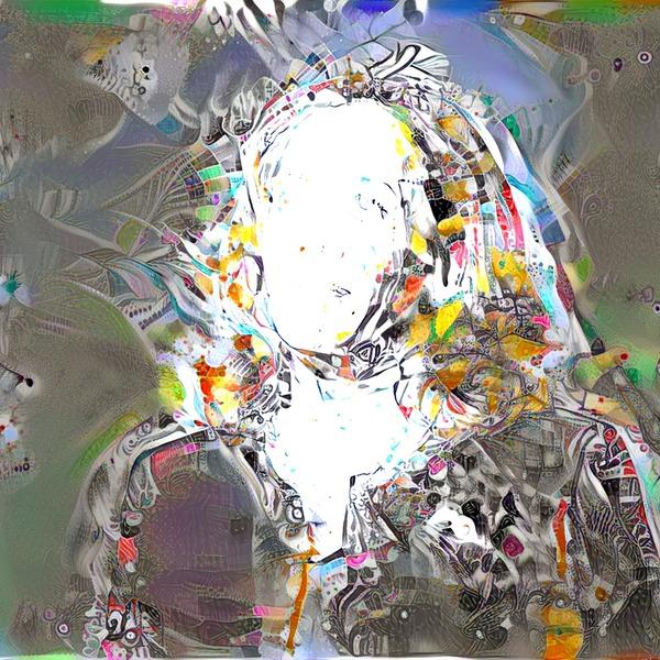 Thumb img4202071 177b735fdafc960f