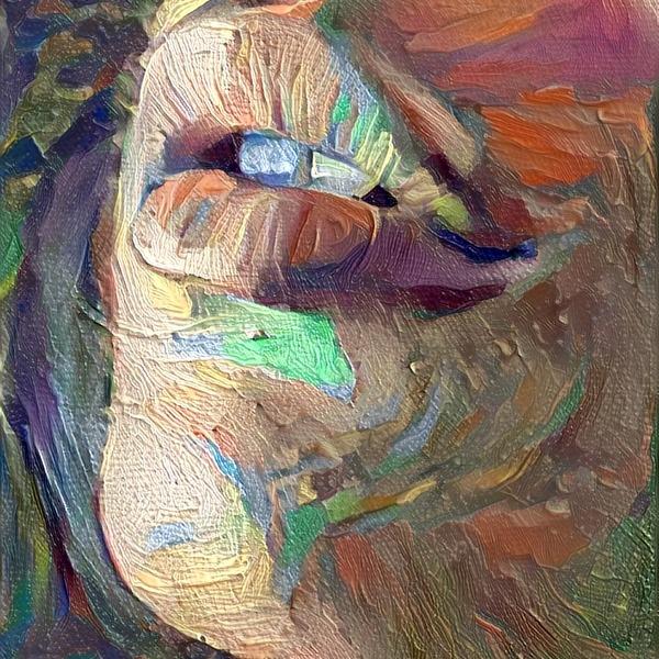 Thumb img5053472 98e3fceb6eae7f17
