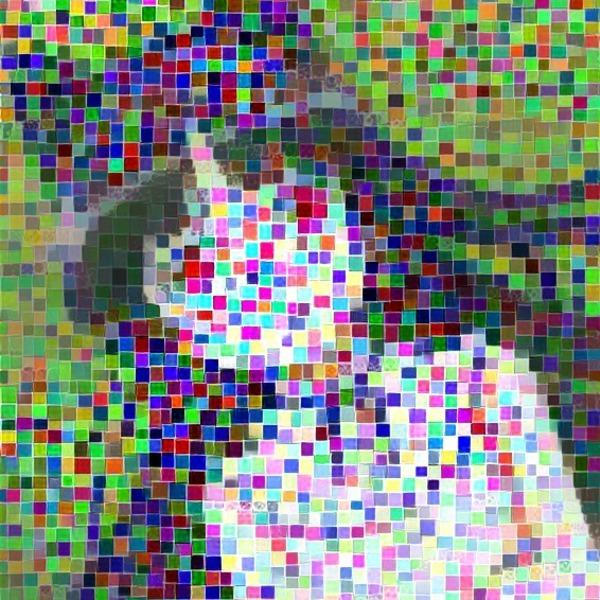 Thumb img267825 cd53c57b3ef64c49