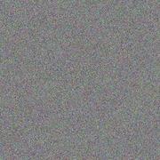 Thumb img 7696e63373