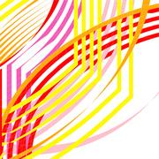 Thumb img fb38b8371b